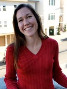 Cassandra Dunn photo