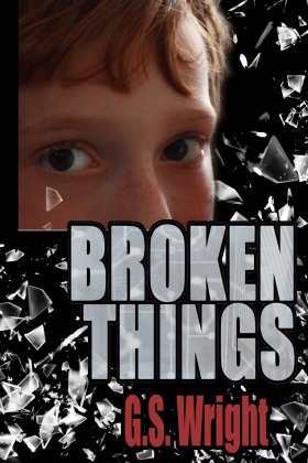 Broken Things (1)