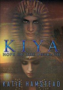 Kiya Book