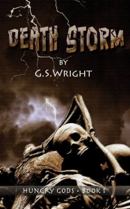 Death Storm