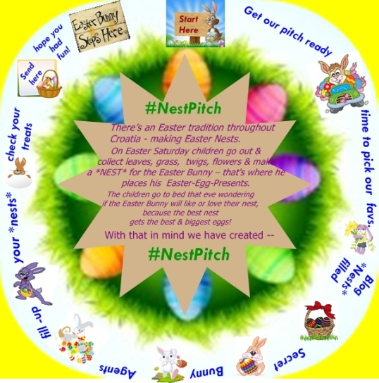 Drafy Nest Pich Logo last stage