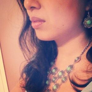 Alessa Hinlo profile pic