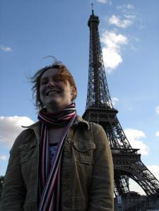 Kisa France 2009_2