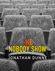 The nobody show 2