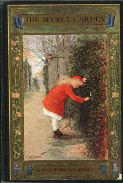 The_Secret_Garden_book_cover_-_Project_Gutenberg_eText_17396