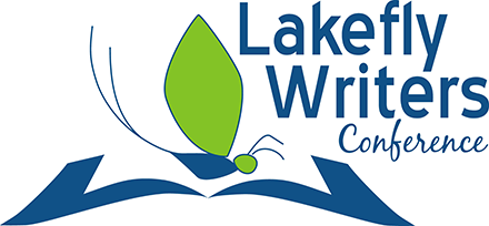 lakeflywriters_logo
