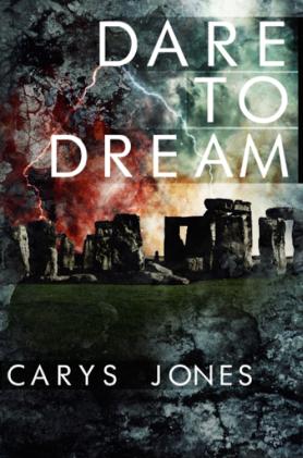 dare-to-dream-front-cover1