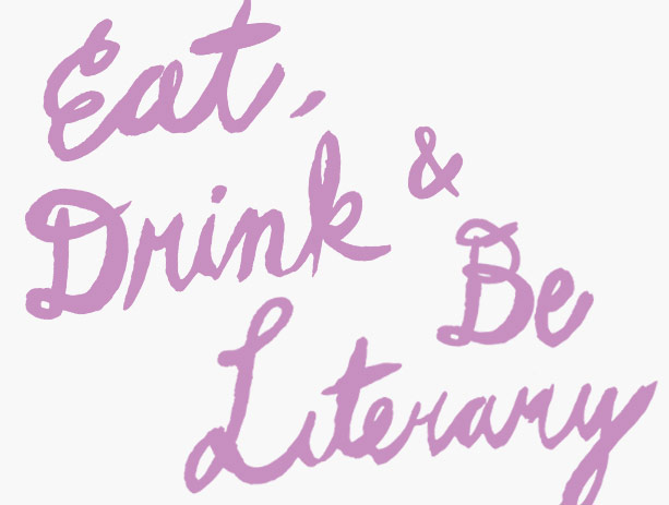 eat-drink-and-be-literary