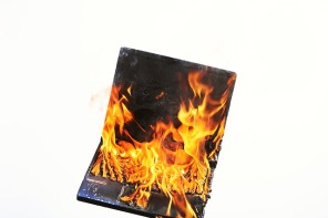 laptop-fire