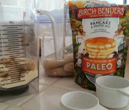 pancake-ingredients1