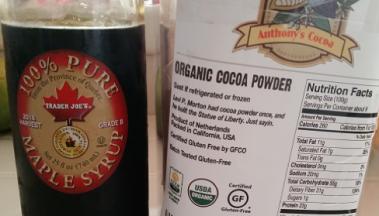 pancake-ingredients2