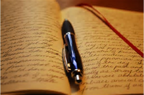 writing-pic