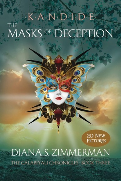 Masks of Deception