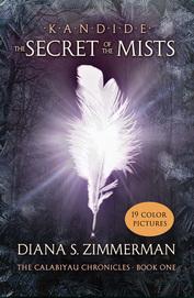 secret of the mists