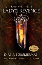 The Lady's Revenge
